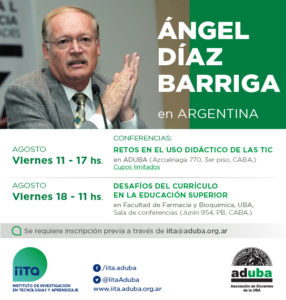 mailing-barriga-conferencias-4 (3)